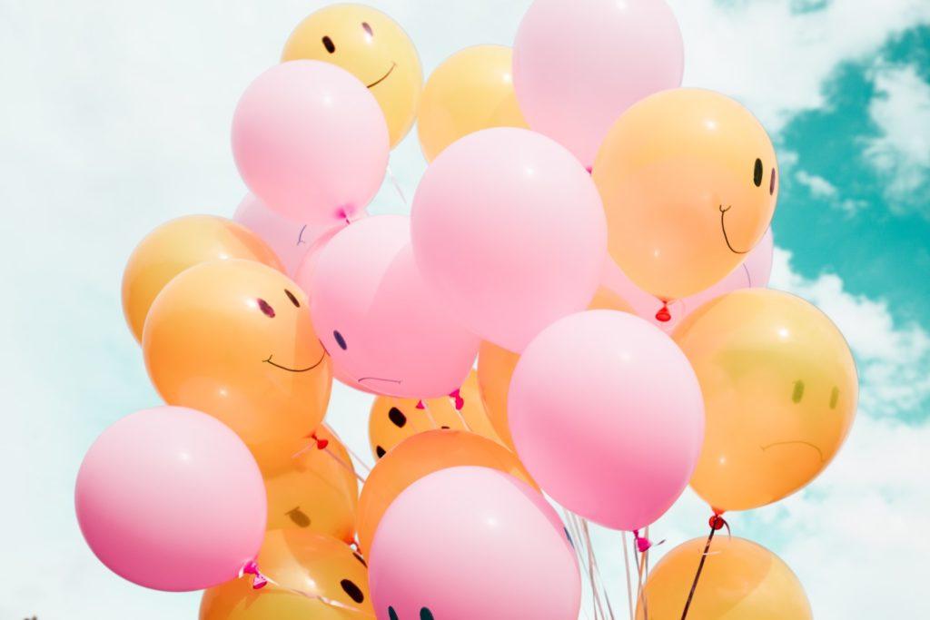 Psychologia pozytywna, czyli dobre życie w praktyce