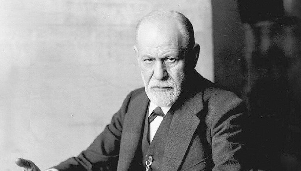 Nadchodząca śmierć psychoanalizy – Prof. Robert F. Bornstein